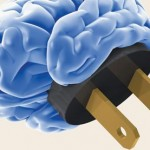 cerebroconectado