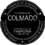 Logo_Restaurante-El-Colmado-Pamplona-150