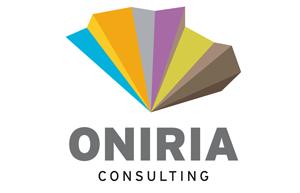 Oniria consulting