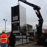 Casa 3D Kamer en Holanda