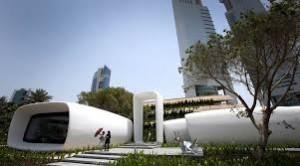 Dubaifuture3D