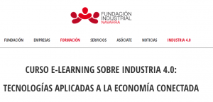curso-on-line-industria-40-fundacion-industrial-navarra