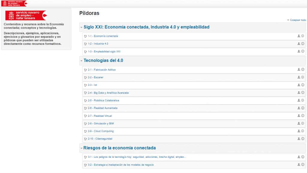 pildoras-40