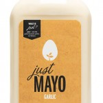 product-jm-garlic-hampton-creek